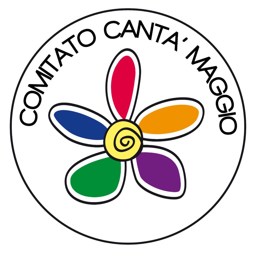 LOGO COMITATO-04