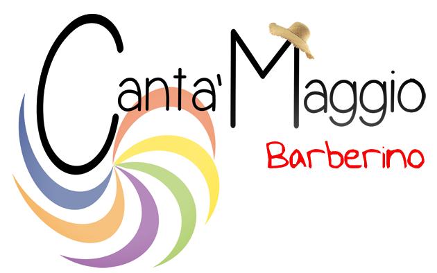 Logo Maggio4