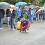 MAGGIO2010115