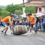 MAGGIO2010124