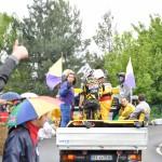 MAGGIO2010181