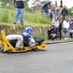 MAGGIO2010190