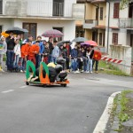 MAGGIO2010198