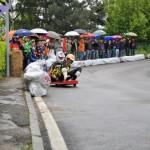 MAGGIO2010206