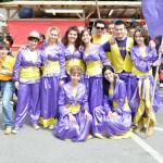 MAGGIO2010229