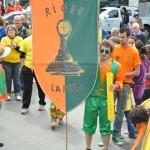 MAGGIO2010256