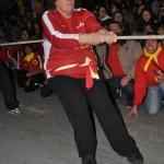 MAGGIO2010268