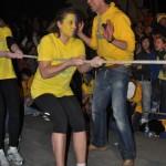MAGGIO2010274