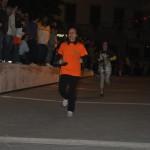 MAGGIO2010292