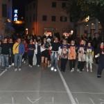 MAGGIO2010297