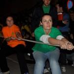 MAGGIO201037