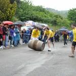 MAGGIO201085