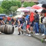 MAGGIO201096