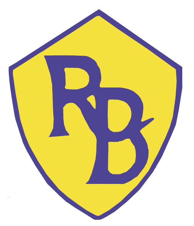Rione Badia