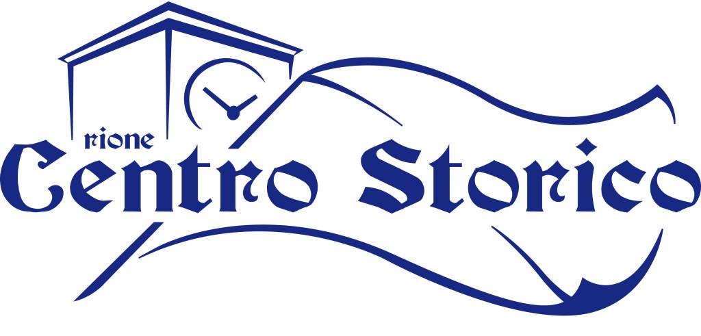 logo centro storico