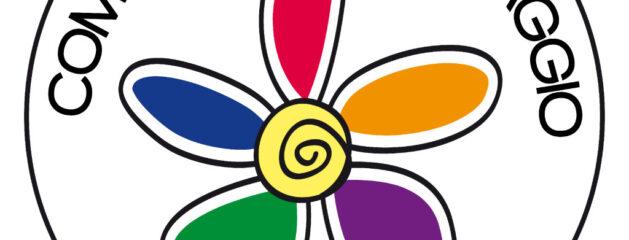 Comunicazione Ufficiale – XVI edizione Palio dei Rioni – Canta' Maggio 2020